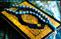 File:Quran.png