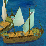 File:Roundship.png