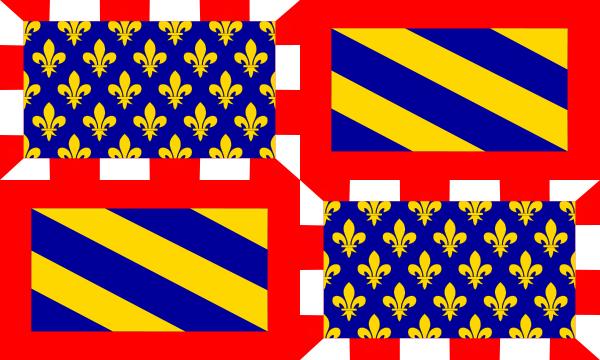 File:Burgundy Flag.png
