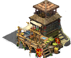 File:Outpost-samura.png