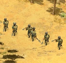 File:Moudjahidines avec RPG.jpg