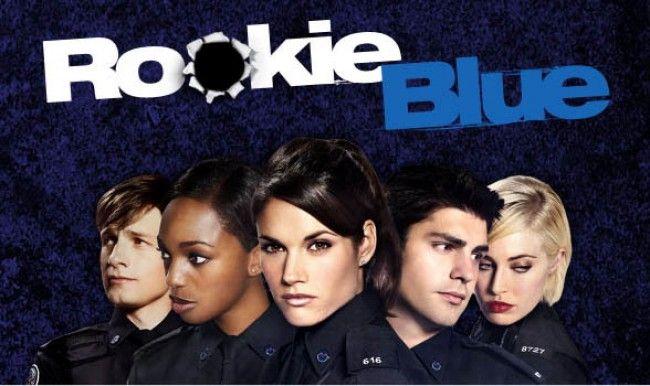 File:RookieBlue.jpg
