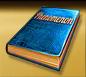 Book on Phenomena