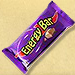 Energy Chocolate