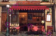 Café21