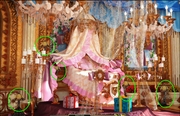 Princess Boudoir6
