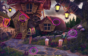 Wizards House10
