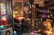 Alchemists Tower21