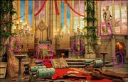 Throne Hall25