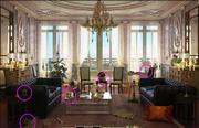 Hotel Room12