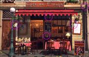 Café18