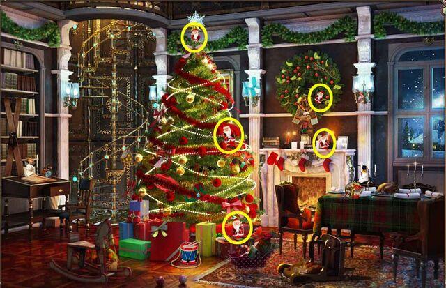 File:Santa41.jpg