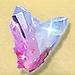 File:Quartz Crystal.png