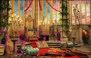 Throne Hall19