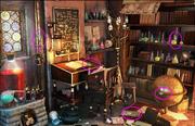 Alchemists Tower5