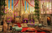 Throne Hall26
