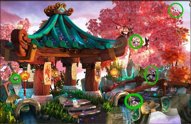 File:Panda.jpg