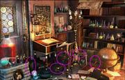 Alchemists Tower7