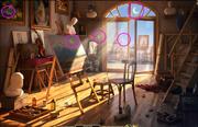 Artists Studio22
