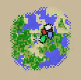 File:Starting Area.png