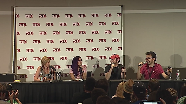 File:The Patch RTX 2015.png