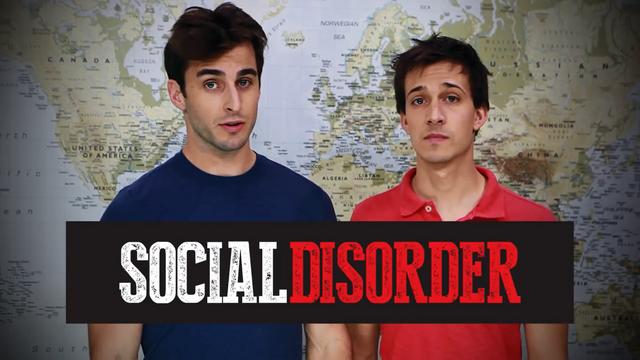 File:Social Disorder ep 1.png