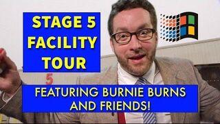 Burnieburns-stage5tour