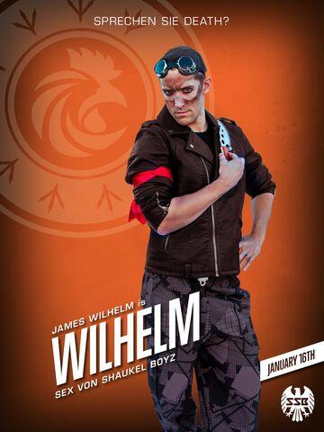 File:WilhelmELR.jpg