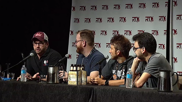 File:RT Podcast RTX 2015.png