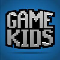 Rt gamekids logo-02