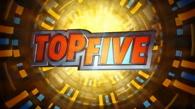 File:Top Five logo.png