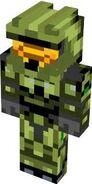 Geoff minecraft skin