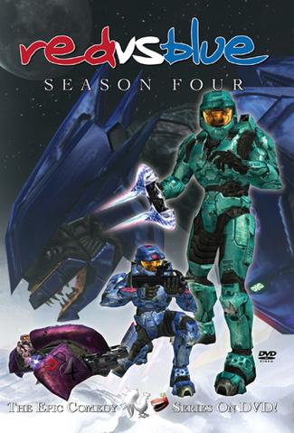 File:RvB Season4.png