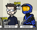 Thumbnail for version as of 15:36, July 14, 2013