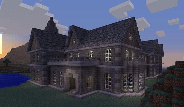 File:Mount-falcon-manor-house-minecraft.w654.jpg