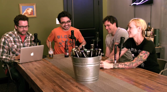 File:Rtpodcast2.png