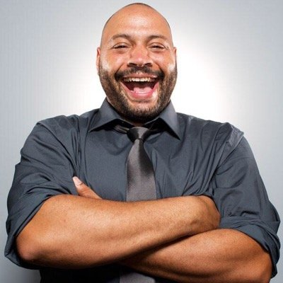 File:Colton Dunn.jpeg