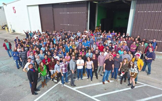 File:RT Company Photo.jpg