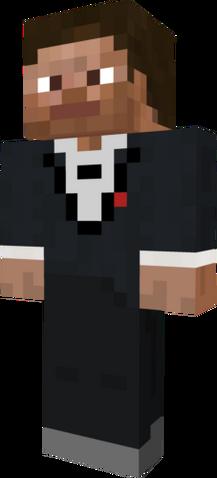 File:Steve-Tuxedo.png