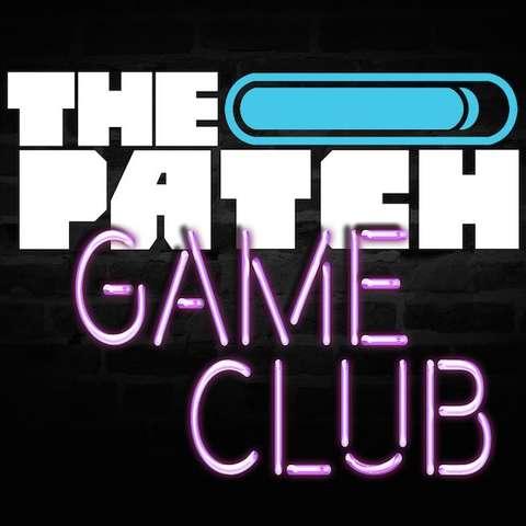 File:Game Club logo.jpg