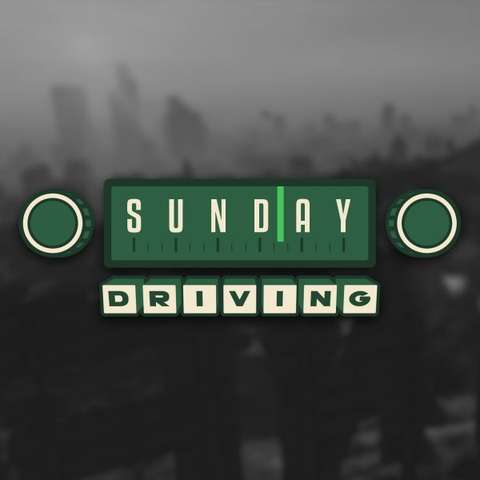 File:Sunday Driving logo.jpg