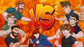 Thumbnail for version as of 06:58, February 28, 2014