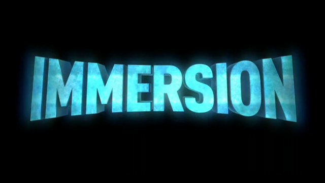 File:Immersion logo.png