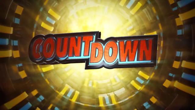 File:Countdown Logo.png