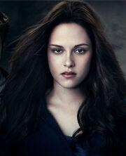 Twilight-eclipse-movie-poster-02-56