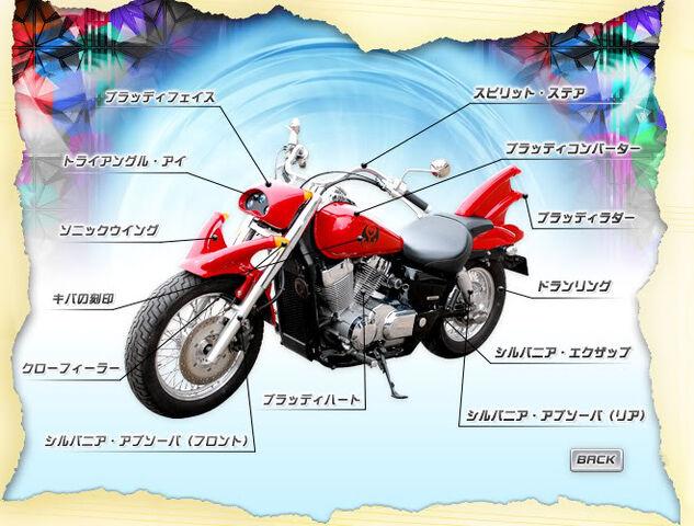File:MachineKivaa.jpg