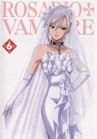 File:Moka-rosario-vampire-6575801-500-712.jpg
