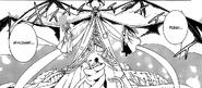 Akasha Touhou Mikogami Alucard Reunion