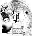 Mermaid0.jpg