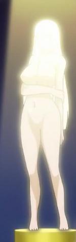 File:Akua Anime.png